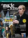 La SCENA Arts Directory 2009